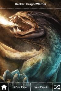 DragonWarriorNoPageNumber