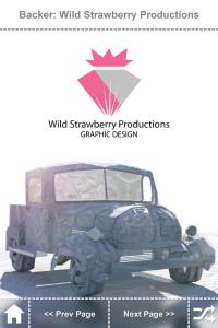 WildStraw