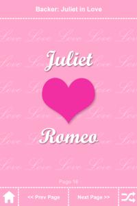 JulietWithPageNumber
