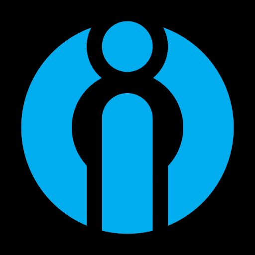 iNCEPTIONAL_Logo