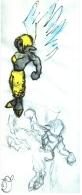 character sheet 01