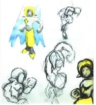 character sheet 02