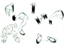 character sheet 08