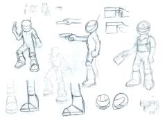 character sheet 11
