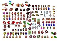 GBC_restricted characters
