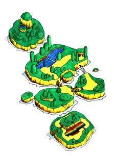 level image 01