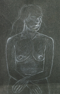 life drawing 06
