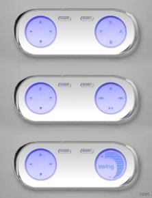 Rev Controller Concepts 2