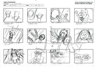 storyboard 05